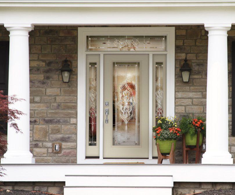 HW-Entry-Doors
